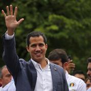 L'Organisation des États américains au secours de l'opposition vénézuélienne