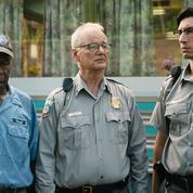 The Dead Don't Die ,un film coup de fouet pour un «genre mort-vivant»