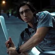 The Dead Don't Die :trois raisons de se laisser croquer par les zombies de Jim Jarmusch