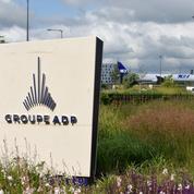 Le RIP sur Aéroports de Paris réconciliera-t-il les élites françaises avec la démocratie?