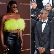 Journal de Cannes, jour 3: les belles et les clochards