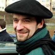 «Josu Ternera», un des dirigeants historiques de l'ETA, arrêté en France