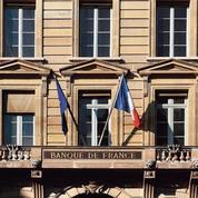 Une croissance française 2018 légèrement plus forte que prévu