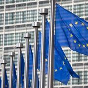 Salaire minimum, chômage, fiscalité: les pistes des candidats aux élections européennes