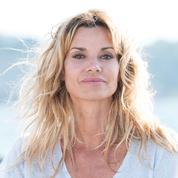 TF1: Ingrid Chauvin au cœur d'un documentaire sur l'adoption