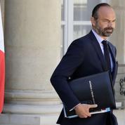 Européennes, PMA, 80km/h: Édouard Philippe passe son grand oral avant le 26 mai