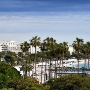 Un séjour à Cannes, une cabane trois étoiles, les belles terrasses de Paris... Les conseils week-end du Figaro