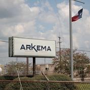 Acquisition de taille pour Arkema aux États-Unis
