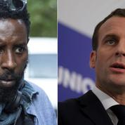 Le réalisateur des Misérables invite Emmanuel Macron à voir son film choc sur les banlieues