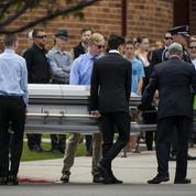 Fusillade dans le Colorado: deux jeunes suspects inculpés pour meurtre