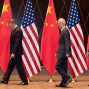 Guerre commerciale Chine-USA: quelles sont les conséquences de cette escalade?