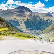 L'été 2019 à la montagne: notre sélection pour des vacances réussies en altitude et en plein air