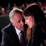 Alice et le maire ont mangé du Lyon