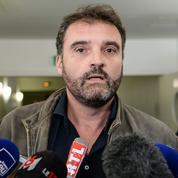 Anesthésiste de Besançon: la sidération et la colère des victimes