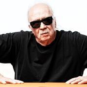 John Carpenter: «Hollywood a changé. La liberté de filmer ce que l'on veut n'existe plus»