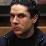 Mehdi Nemmouche transféré en France
