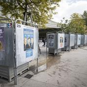 Européennes: les propositions atypiques des petites listes