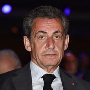 Bygmalion: les Sages rejettent le recours de Sarkozy contre la tenue de son procès