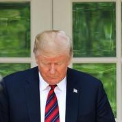 Trump va-t-il s'attaquer aux excédents commerciaux allemands?