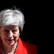 Royaume-Uni: Johnson, Raab, Hunt... Qui sont les possibles successeurs de Theresa May?