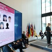 L'Union européenne prête à frapper les cybercriminels
