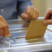 Européennes: le «vote utile», nouvelle tendance collective