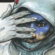 Box-office BD de la semaine: l'univers envoûtant d'Enki Bilal indétrônable