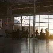 Multivers, voyage dans le temps... Quand la fiction d'Avengers- Endgame rattrape la réalité