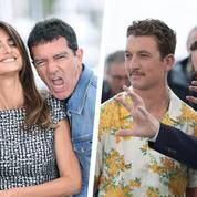 Journal de Cannes, jour 5: gloire pour Almodóvar, crash pour Nicolas Winding Refn, Kasparov jamais en échec