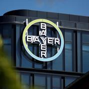 Une consultante liée à Monsanto et Bayer se présentait comme journaliste