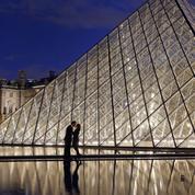 Nuit des musées: «La conquête de nouveaux publics ne se fait pas en une soirée»