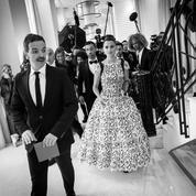 Cannes sous l'objectif: jour 5, le tourbillon du tapis rouge avec Penelope Cruz
