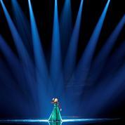 Le casse-tête du financement de l'Eurovision… pour son futur vainqueur