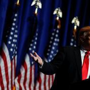 La «diplomatie de crise» de Donald Trump est-elle efficace?