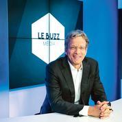 Fabrice Fries: «Les relations avec les plateformes sont en train d'évoluer»