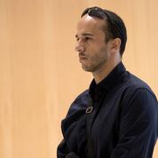 Le cyberdjihadiste Farouk Ben Abbes, figure de l'islam radical, à nouveau devant la justice