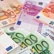 Les Européens sont bien plus attachés à l'euro qu'à l'Union européenne