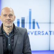 Christophe Guilluy: «La classe moyenne occidentale ne veut pas et ne va pas mourir»