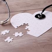 Syndrome du cœur brisé: quand une émotion mime un infarctus