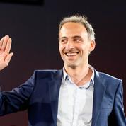 Laurent Bouvet: «La gauche n'a tiré aucune leçon de sa défaite en 2017»
