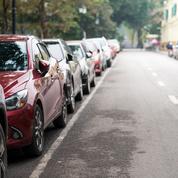 Vers une nouvelle aide à l'achat d'une voiture pour les moins aisés
