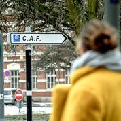 Combien de Français peuvent vivre sans les aides de l'État?