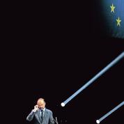 Européennes: quand Édouard Philippe confie «adorer les campagnes»