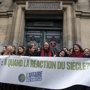 «Affaire du siècle»: quelles sont les preuves de l'«inaction climatique» de l'État