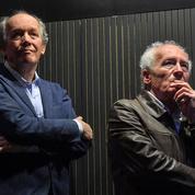 Jean-Pierre et Luc Dardenne: «On ne regarde pas le jeune Ahmed comme une victime»