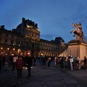 Nuit des musées 2019: un succès avec plus de deux millions de visiteurs en France