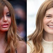 Journal de Cannes, jour 7: Malick gourou mystique, Zahia l'aguicheuse et les tromperies de Mastroianni