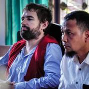 Indonésie: les questions qui se posent après la condamnation de Félix Dorfin