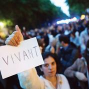 Affaire Vincent Lambert: la bataille est relancée