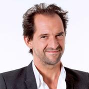 Stéphane De Groodt: «J'ai été conditionné par Jean-Louis Trintignant!»